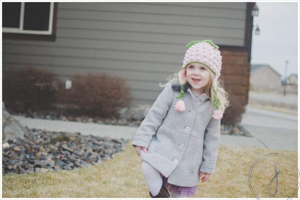 Sandpoint-Coerdalene-Idaho-Children-Family-Photographer-Portraits-by-Janel-Gion-Photography_0002