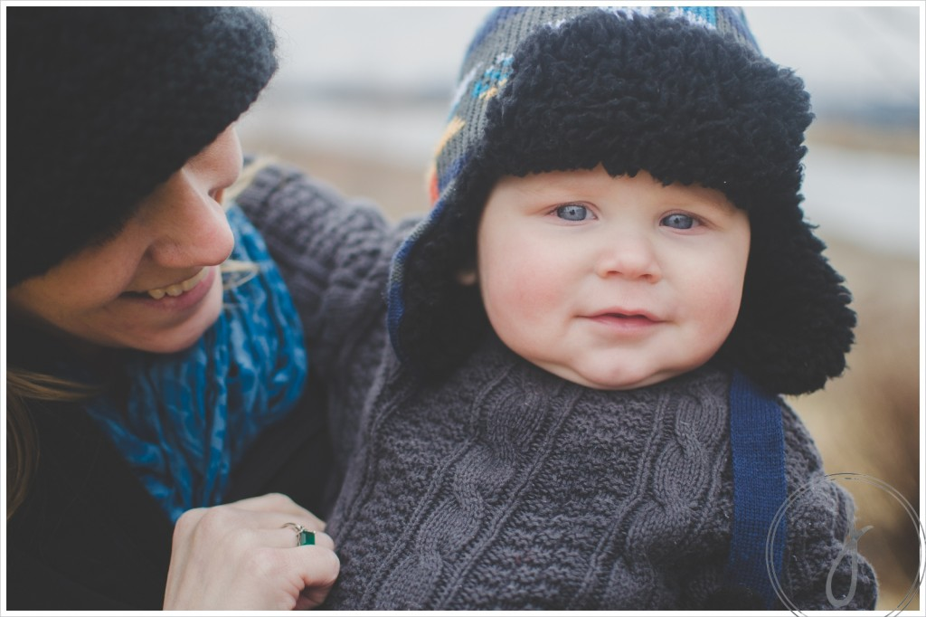 Sandpoint-Coerdalene-Idaho-Children-Family-Photographer-Portraits-by-Janel-Gion-Photography_0003