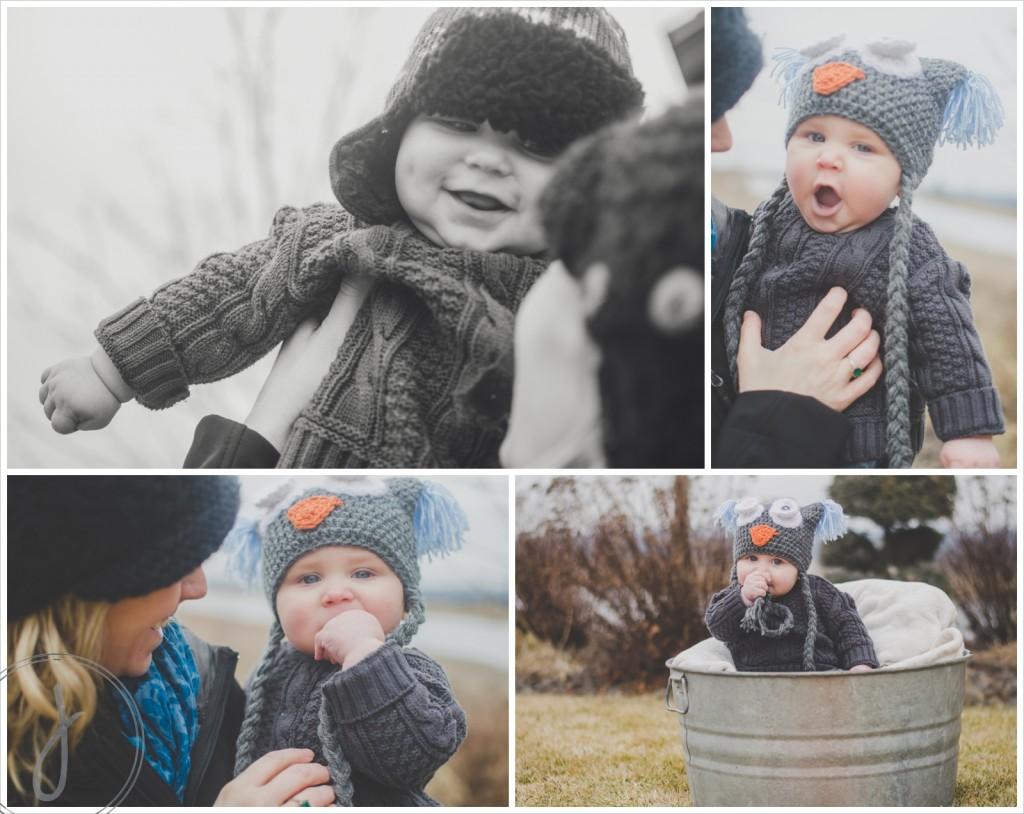 Sandpoint-Coerdalene-Idaho-Children-Family-Photographer-Portraits-by-Janel-Gion-Photography_0004