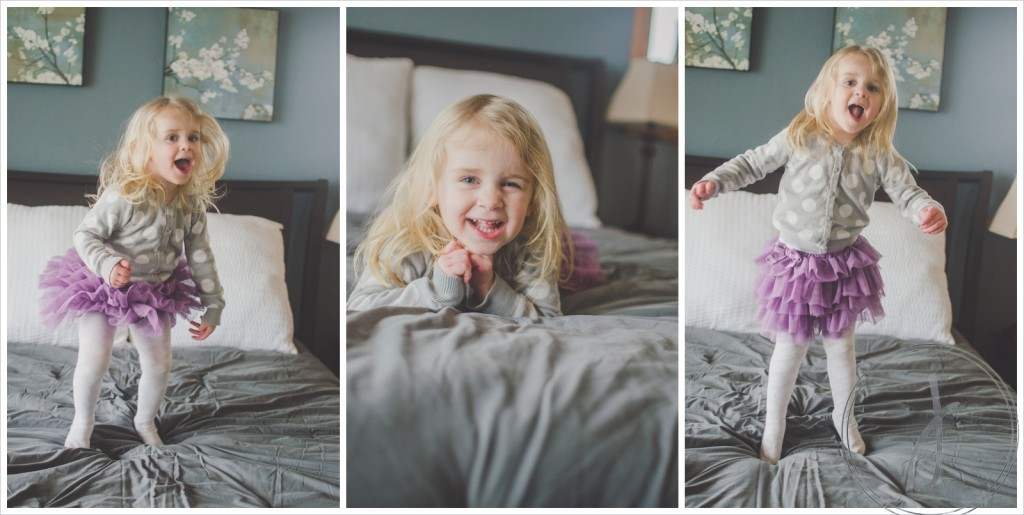 Sandpoint-Coerdalene-Idaho-Children-Family-Photographer-Portraits-by-Janel-Gion-Photography_0005