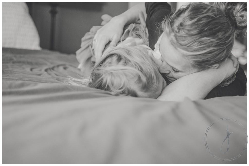 Sandpoint-Coerdalene-Idaho-Children-Family-Photographer-Portraits-by-Janel-Gion-Photography_0006