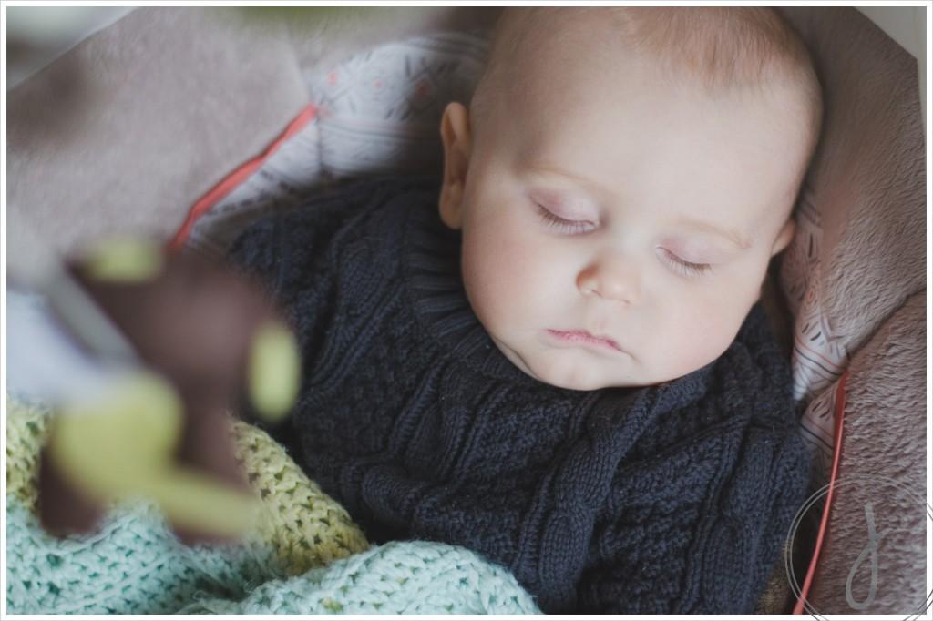 Sandpoint-Coerdalene-Idaho-Children-Family-Photographer-Portraits-by-Janel-Gion-Photography_0007