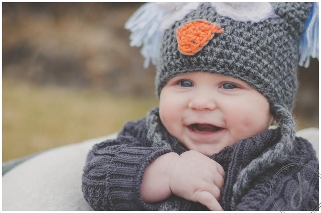Sandpoint-Coerdalene-Idaho-Children-Family-Photographer-Portraits-by-Janel-Gion-Photography_0008