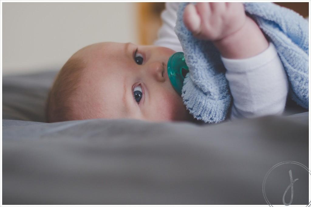 Sandpoint-Coerdalene-Idaho-Children-Family-Photographer-Portraits-by-Janel-Gion-Photography_0010