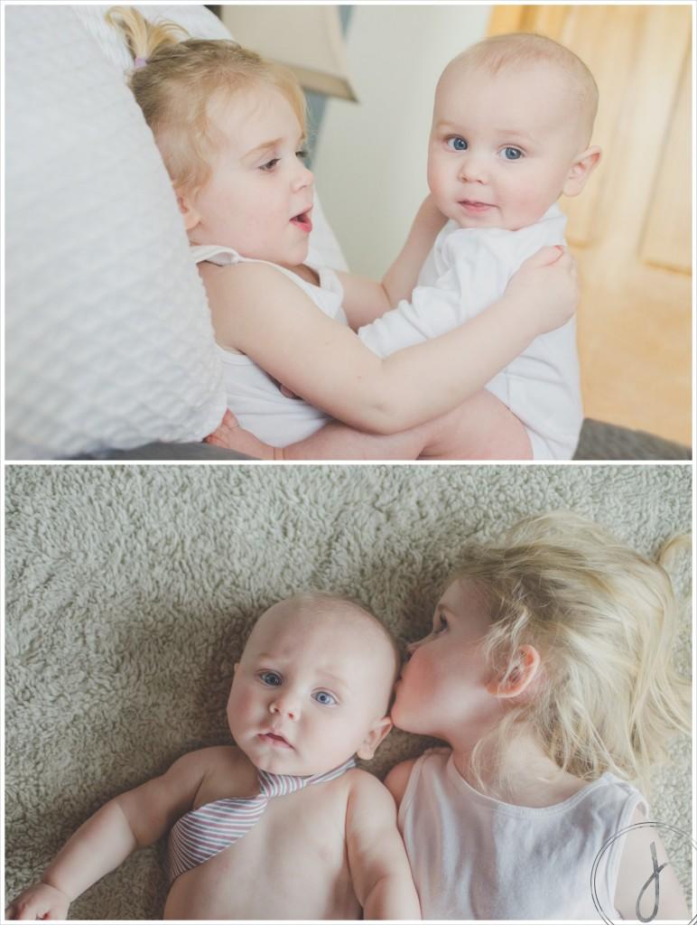 Sandpoint-Coerdalene-Idaho-Children-Family-Photographer-Portraits-by-Janel-Gion-Photography_0013