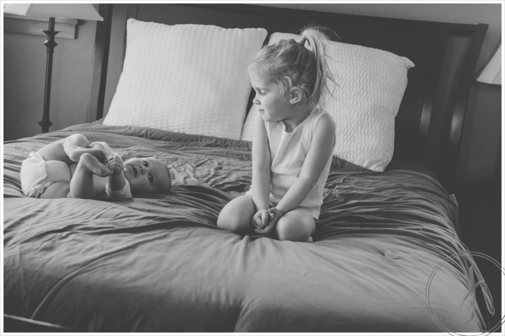 Sandpoint-Coerdalene-Idaho-Children-Family-Photographer-Portraits-by-Janel-Gion-Photography_0014