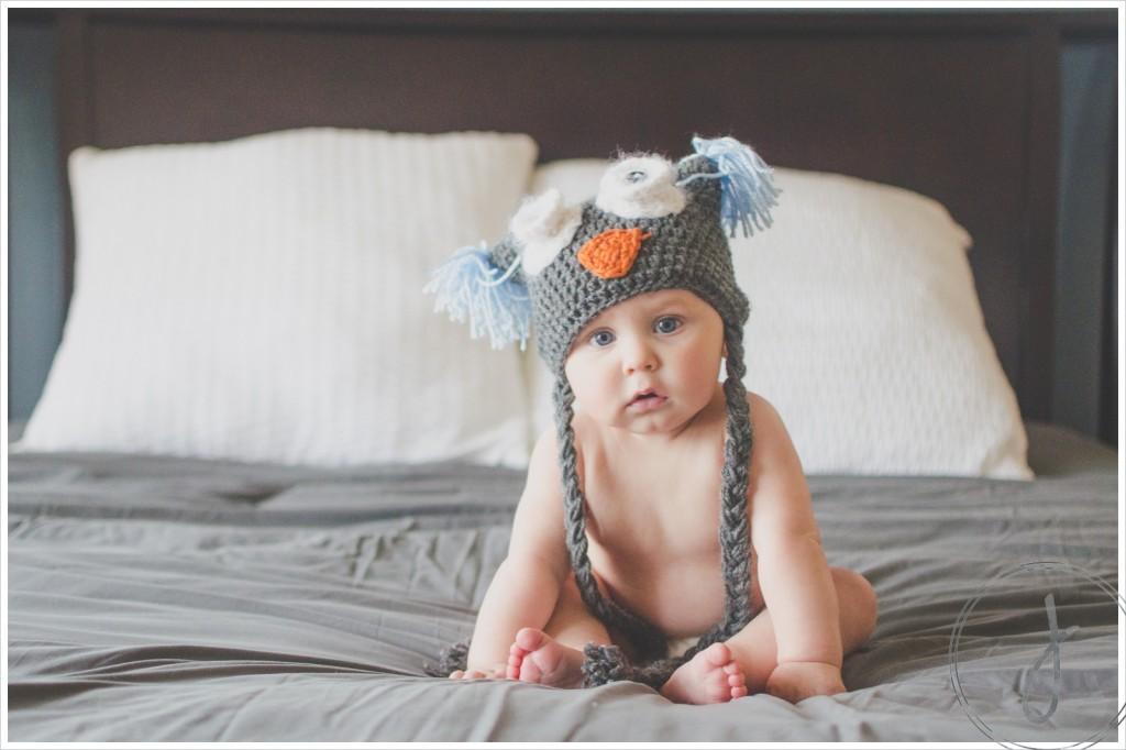Sandpoint-Coerdalene-Idaho-Children-Family-Photographer-Portraits-by-Janel-Gion-Photography_0015