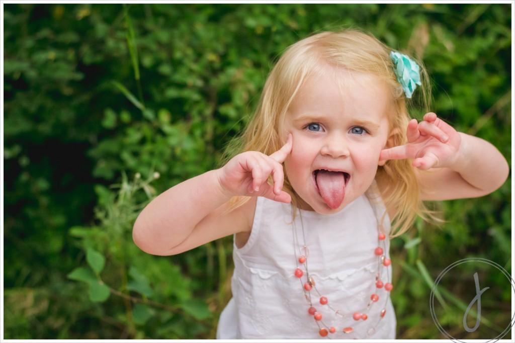 Sandpoint-Coerdalene-Idaho-Children-Maternity-Baby-Photographer-Portraits-by-Janel-Gion-Photography_0001