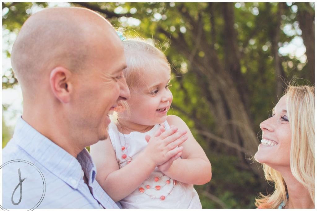 Sandpoint-Coerdalene-Idaho-Children-Maternity-Baby-Photographer-Portraits-by-Janel-Gion-Photography_0003