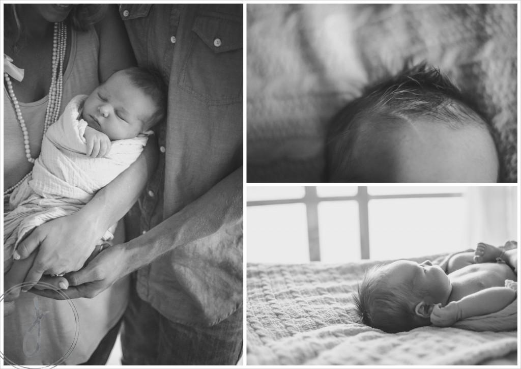 Sandpoint-Coerdalene-Idaho-Newborn-Baby-Photographer-Portraits-by-Janel-Gion-Photography_0005