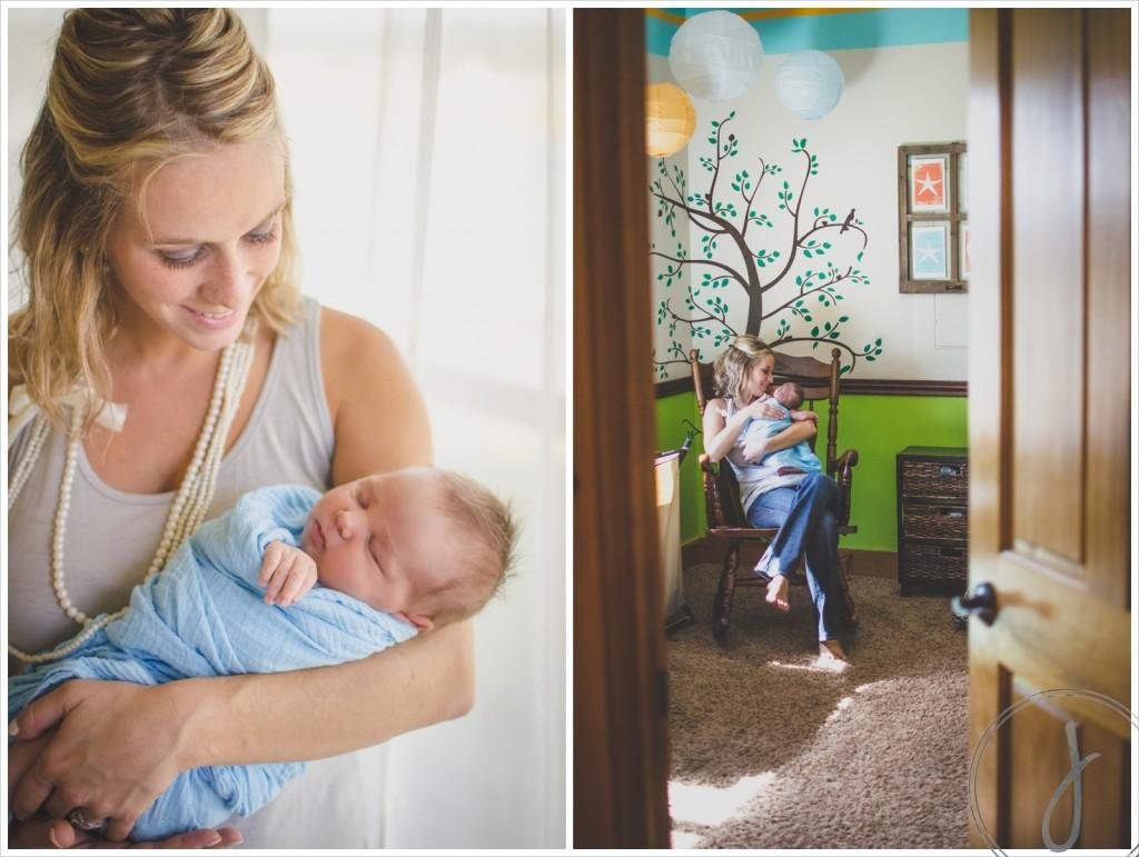 Sandpoint-Coerdalene-Idaho-Newborn-Baby-Photographer-Portraits-by-Janel-Gion-Photography_0006