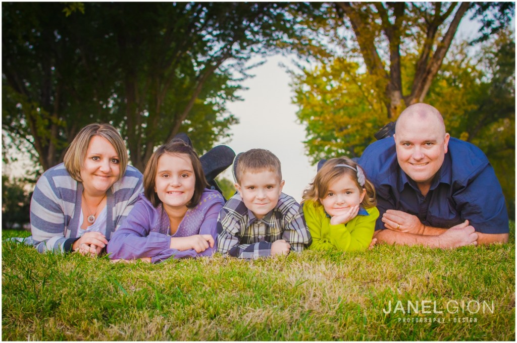 Tri Cities Washington Children Photographer