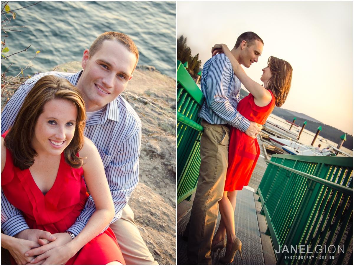 CouerdAlene-Sandpoint-Idaho-Wedding-Photographer-Engagement-Portraits-by-Janel-Gion_0007