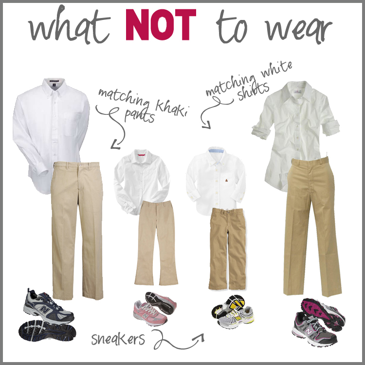 what-not-to-wear