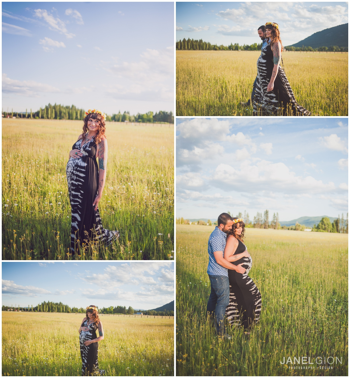 maternity-session-janel-gion-photography