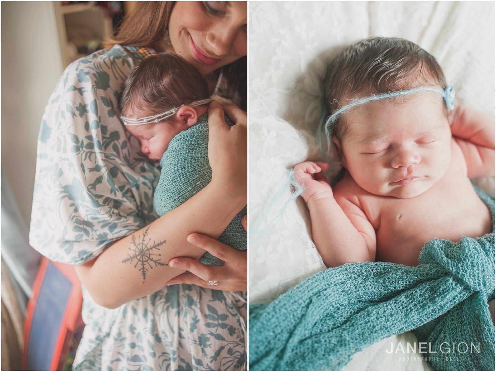 newborn-session-janel-gion-photography