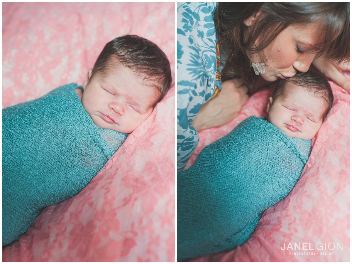 Janel-Gion-Sandpoint-Idaho-Newborn-Photographer_0008.jpg