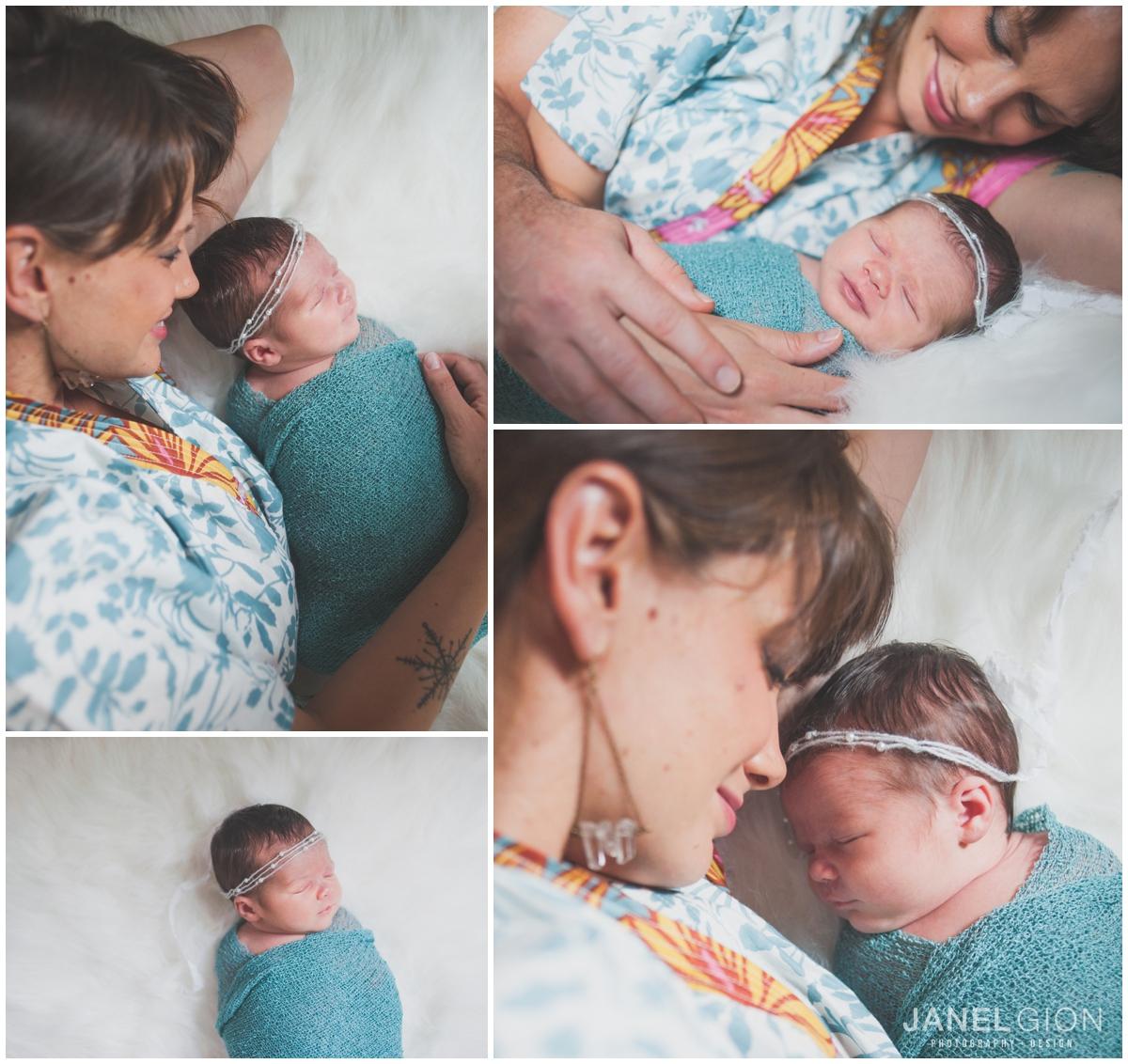 Janel-Gion-Sandpoint-Idaho-Newborn-Photographer_0009.jpg