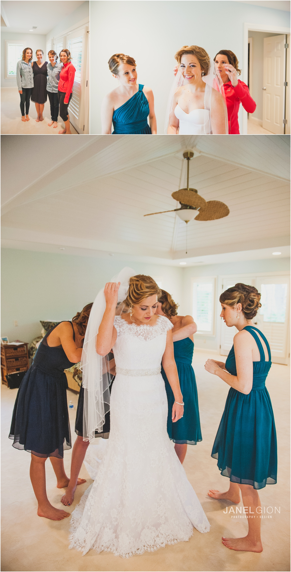 Janel-Gion-Hilton-Head-Island-SC-Destination-Wedding-Photographer_0007
