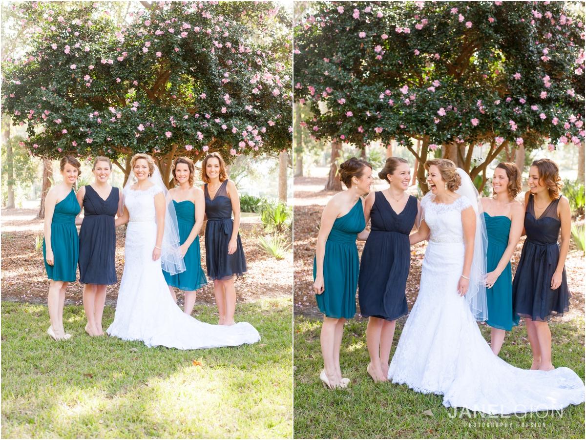 Janel-Gion-Hilton-Head-Island-SC-Destination-Wedding-Photographer_0010
