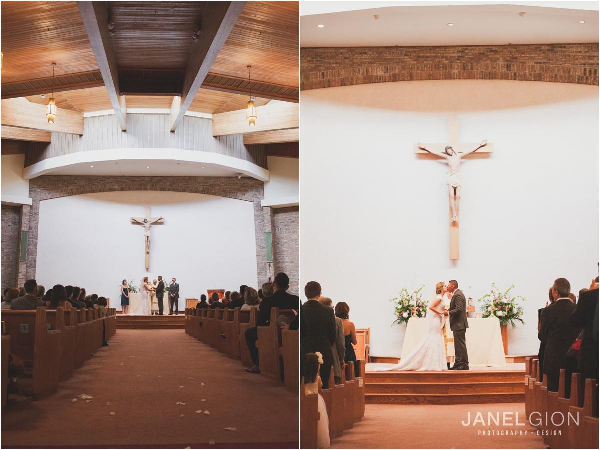 Janel-Gion-Hilton-Head-Island-SC-Destination-Wedding-Photographer_0016