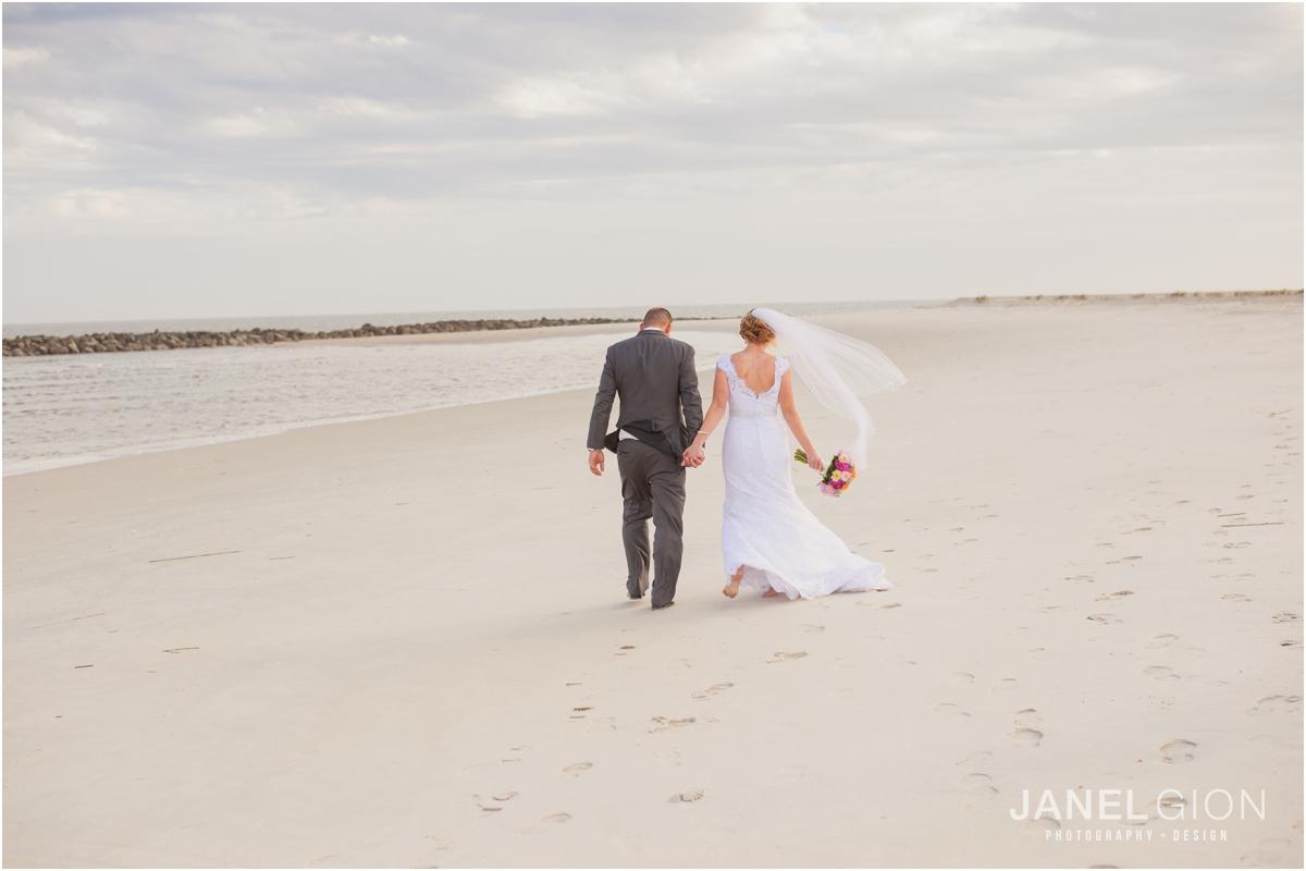 Janel-Gion-Hilton-Head-Island-SC-Destination-Wedding-Photographer_0019