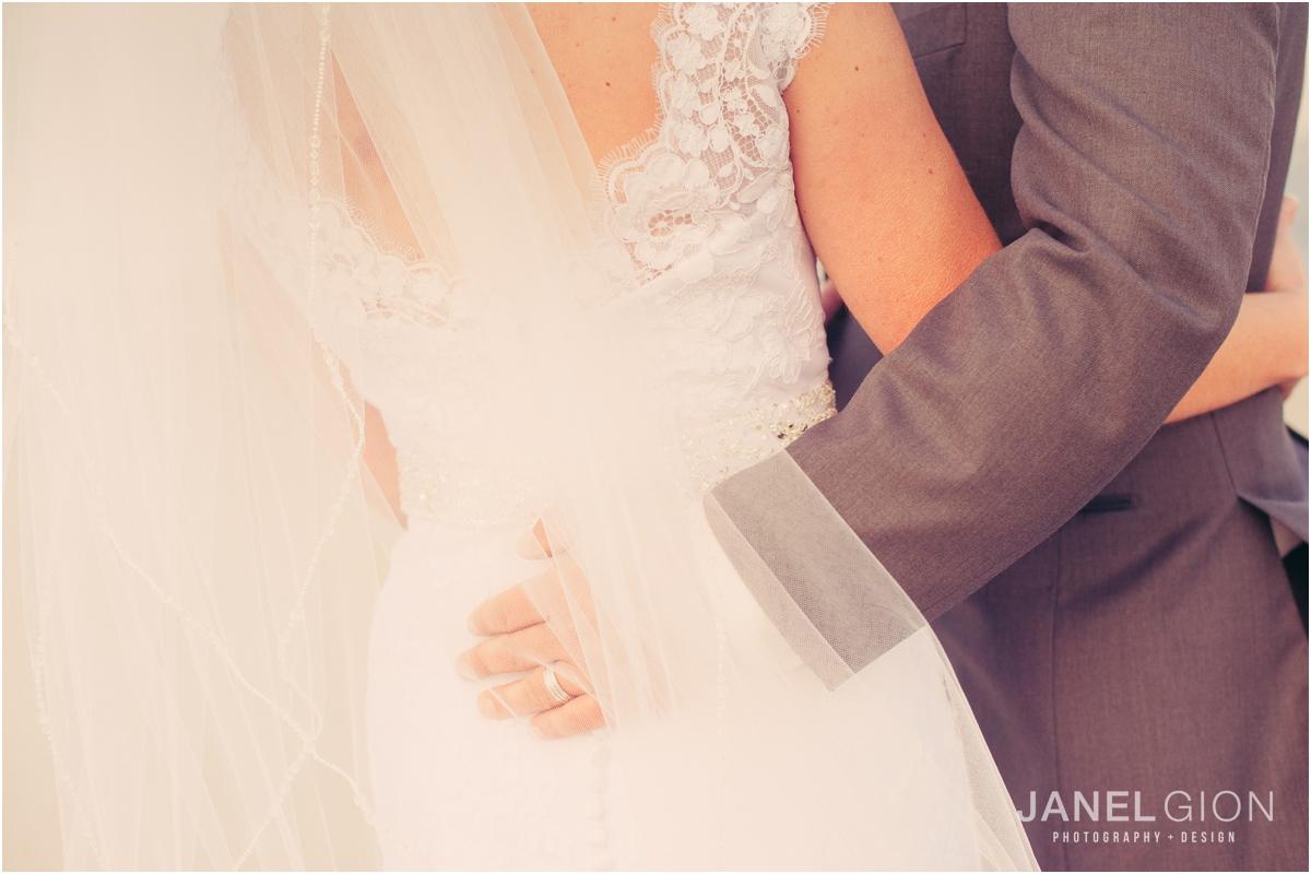 Janel-Gion-Hilton-Head-Island-SC-Destination-Wedding-Photographer_0024