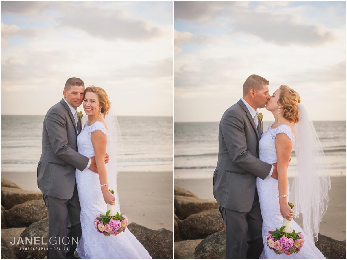 Janel-Gion-Hilton-Head-Island-SC-Destination-Wedding-Photographer_0025