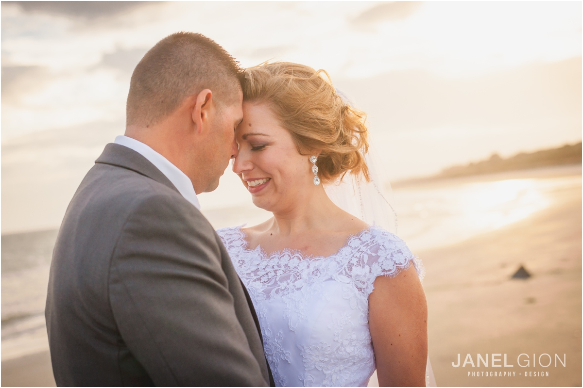 Janel-Gion-Hilton-Head-Island-SC-Destination-Wedding-Photographer_0027