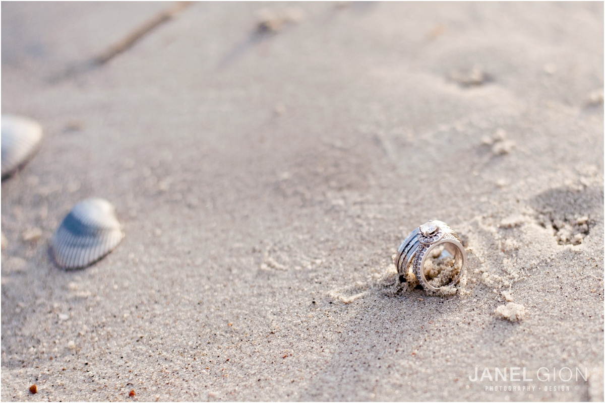 Janel-Gion-Hilton-Head-Island-SC-Destination-Wedding-Photographer_0030