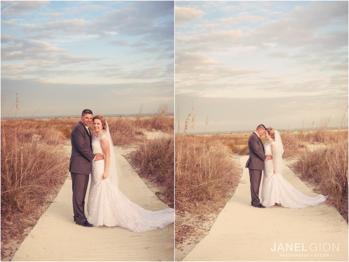Janel-Gion-Hilton-Head-Island-SC-Destination-Wedding-Photographer_0031
