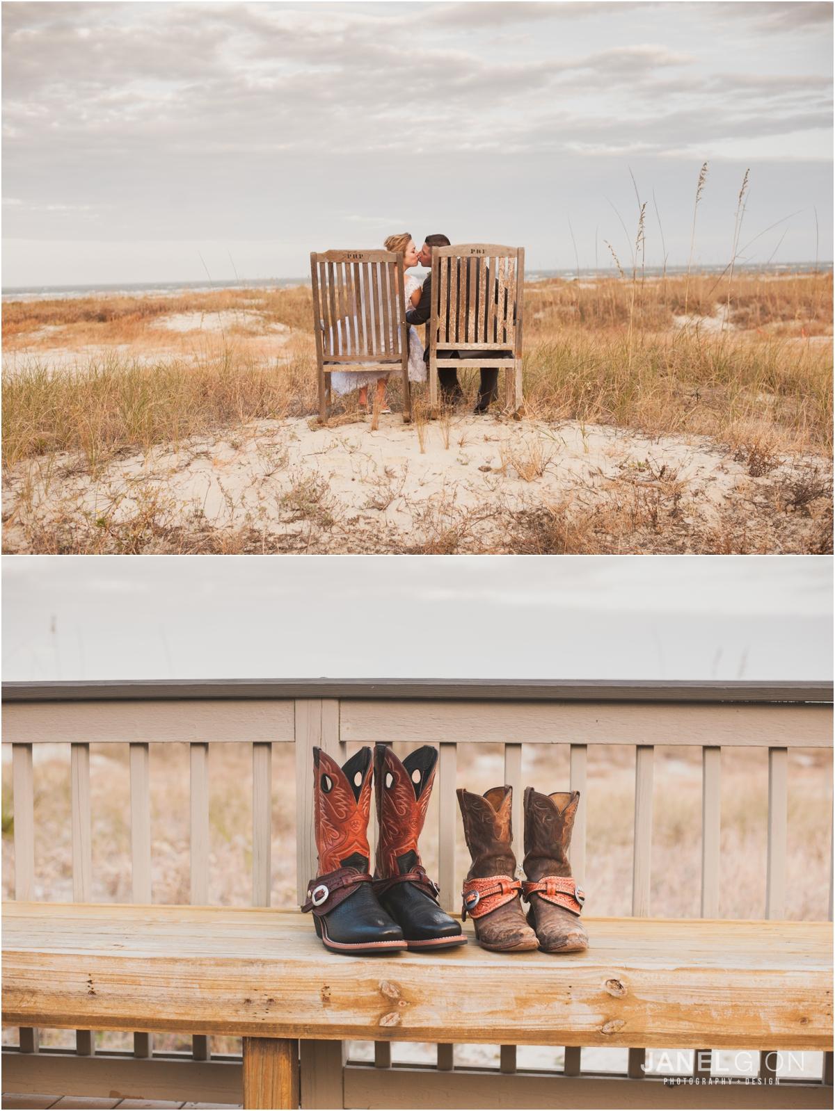 Janel-Gion-Hilton-Head-Island-SC-Destination-Wedding-Photographer_0033