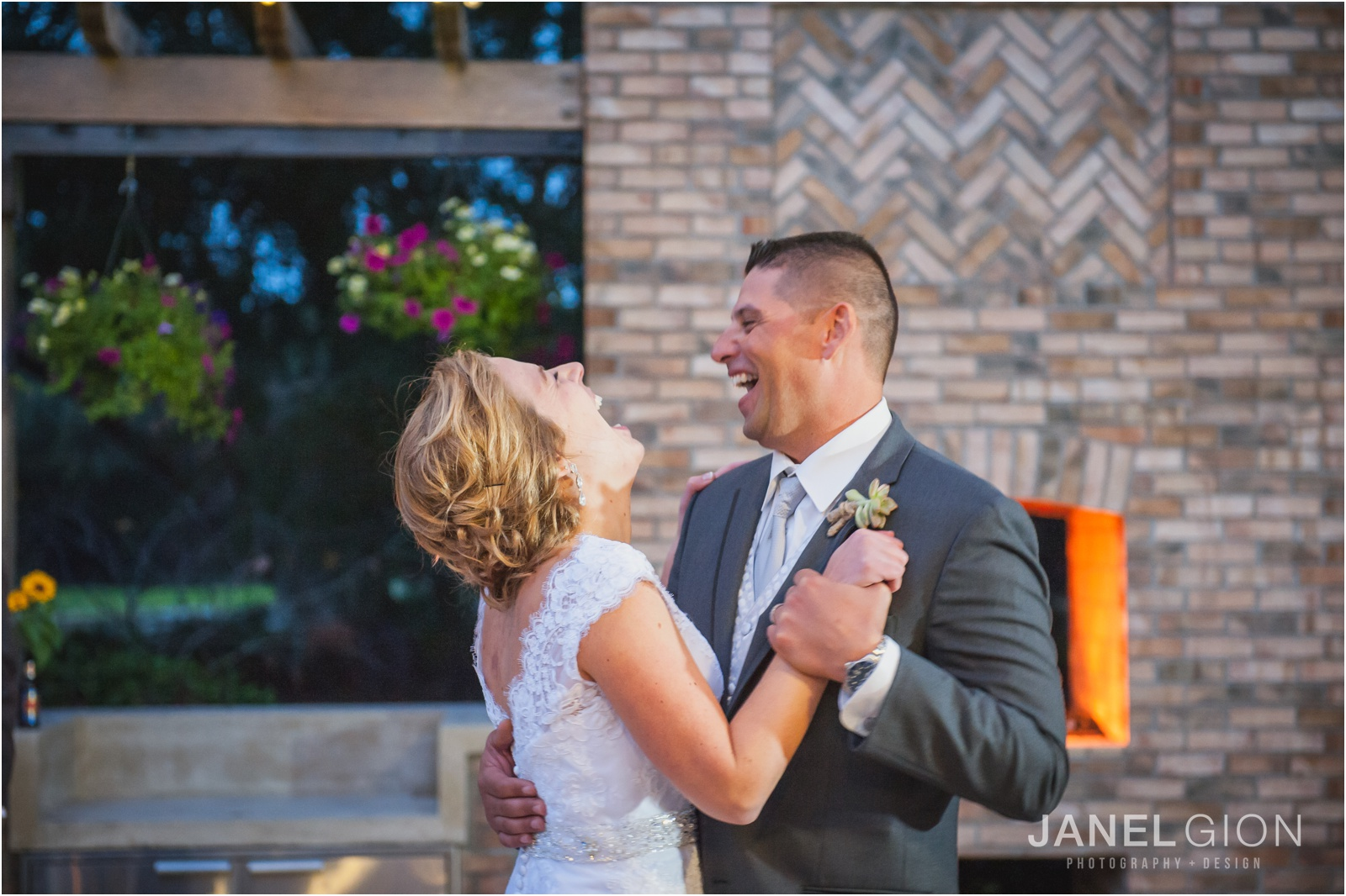 Destination Wedding Photographer Sandpoint Idaho Photography