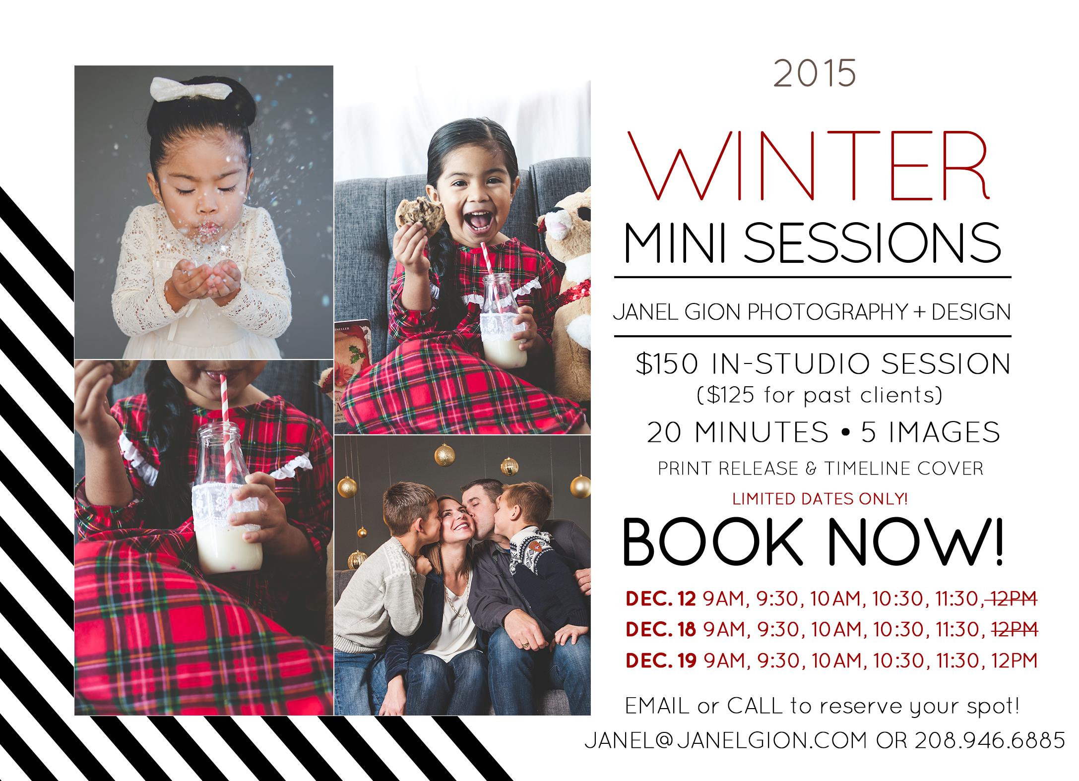 Winter-Mini-Photography-Session