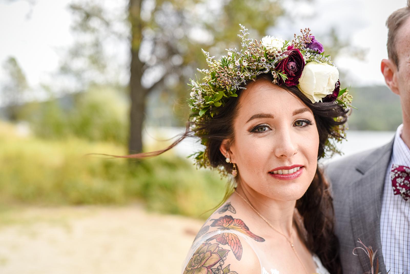 Janel-Gion-Wedding-Photographer-ShannonSteve-Sandpoint-Idaho.jpg