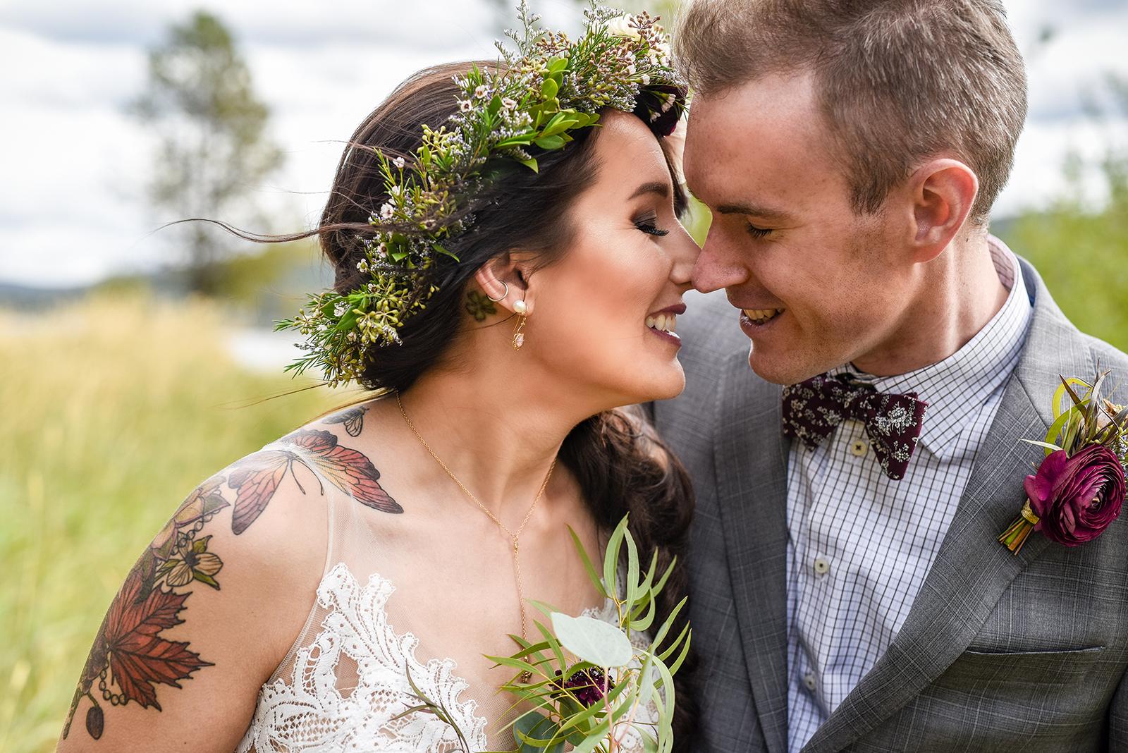 Janel-Gion-Wedding-Photographer-ShannonSteve-Sandpoint-Idaho-2.jpg