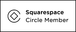 squarespace-circle-member-log.jpg