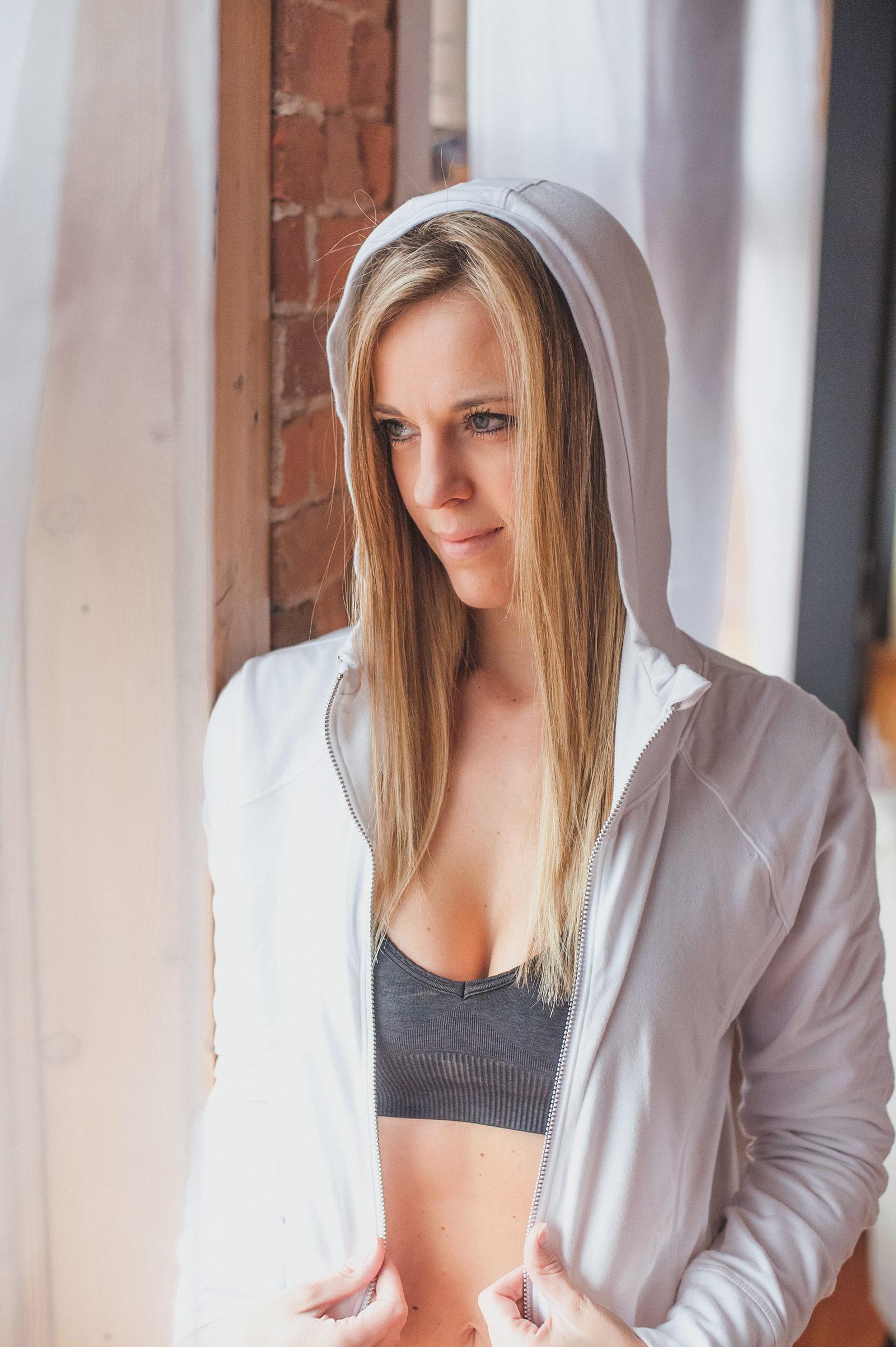 jenny-mire-fitness-photography2.jpg