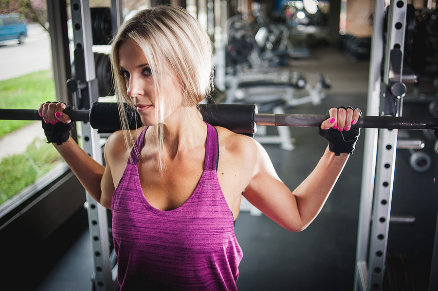 jenny-mire-fitness-photography7.jpg