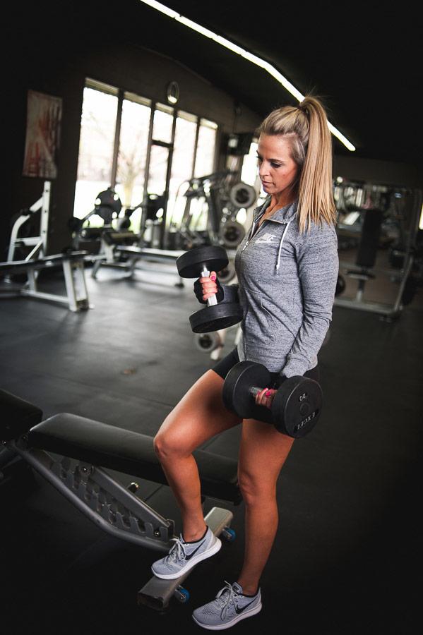 jenny-mire-fitness-photography8.jpg