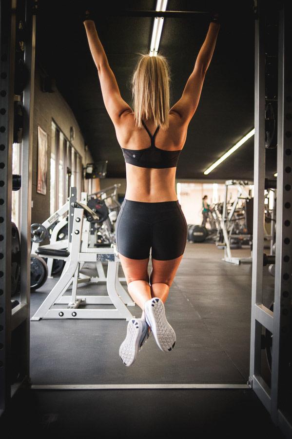 jenny-mire-fitness-photography9.jpg