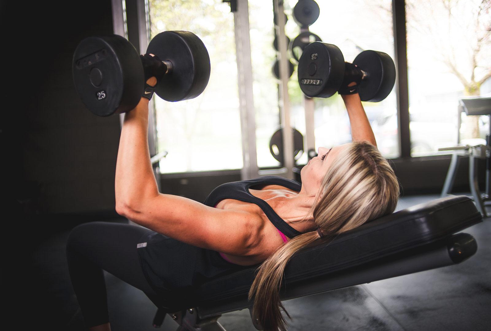 jenny-mire-fitness-photography10.jpg