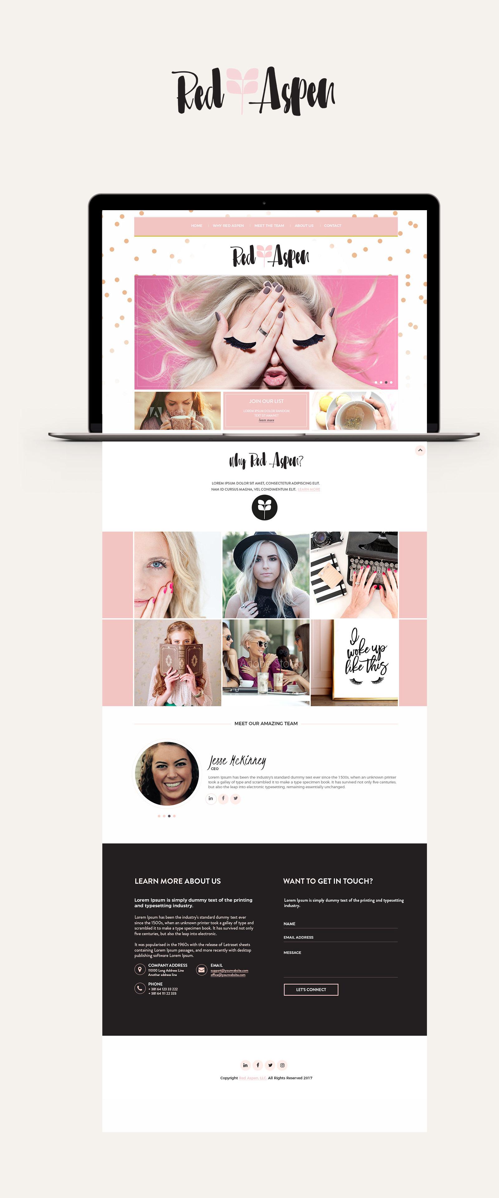portfolio-Red-Aspen-web-scroll.jpg