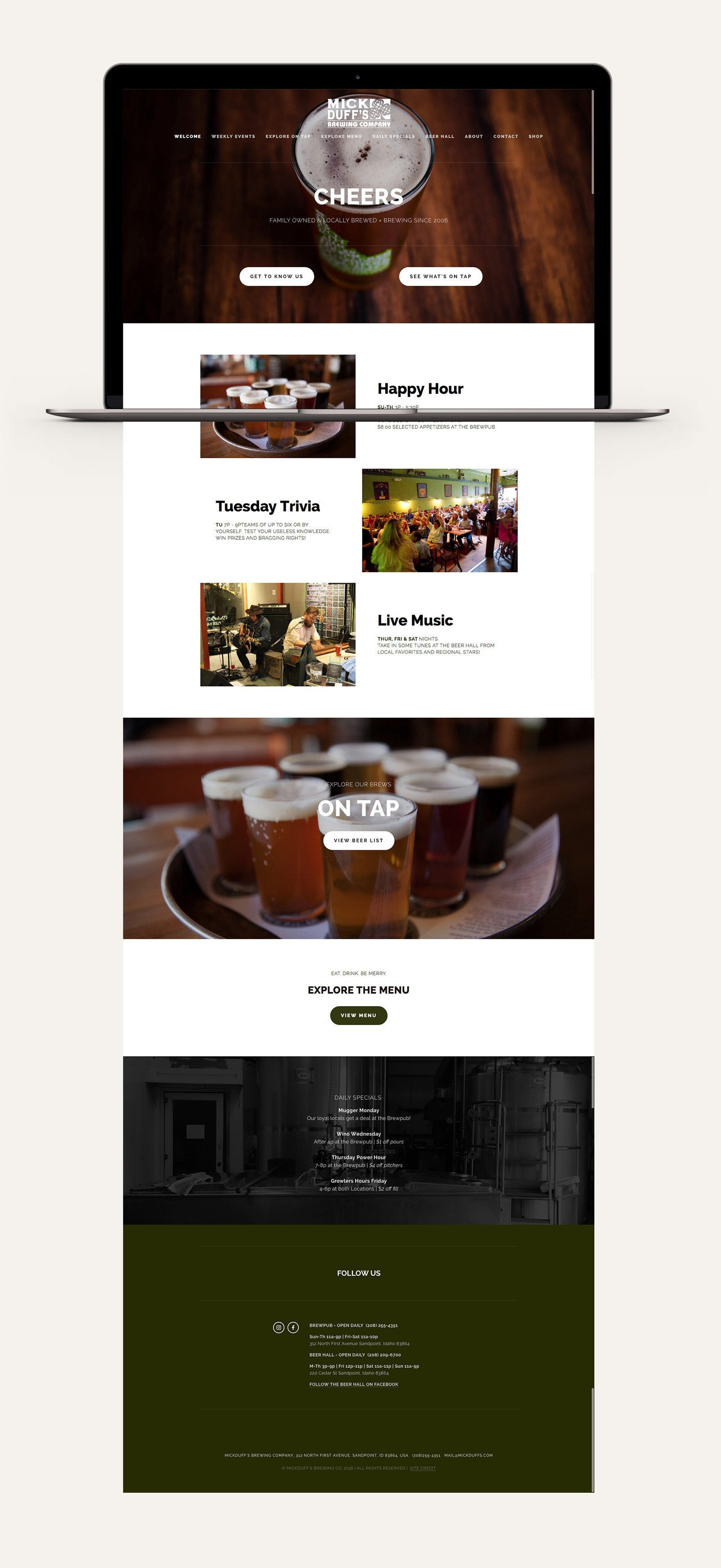 portfolio-mickduffs-scroll.jpg
