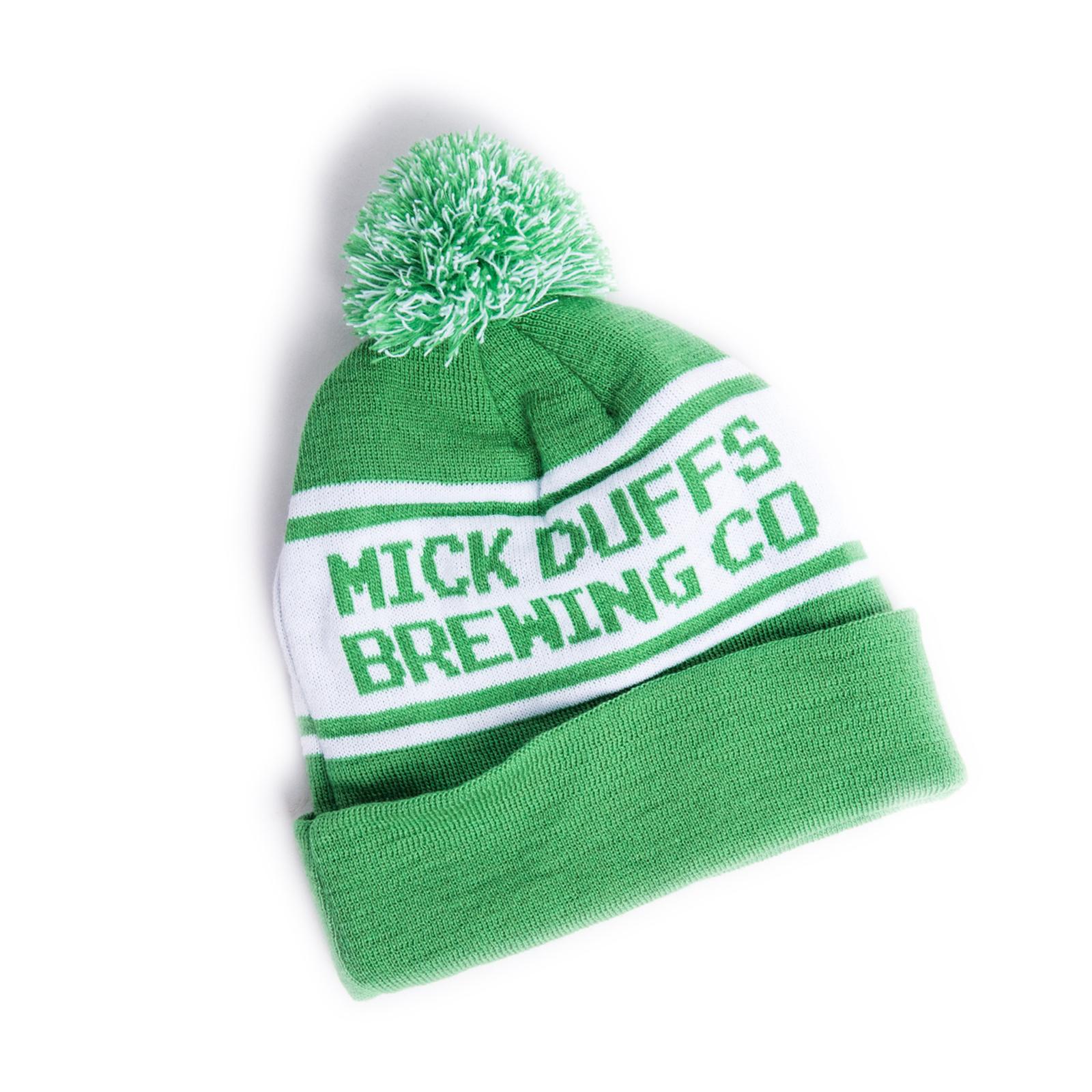 2016-01-12_2018-02-19_MickduffsRetail-50-LoRes-copy.jpg