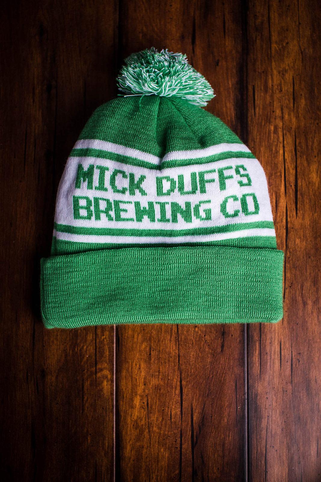 mickduffs-3.jpg