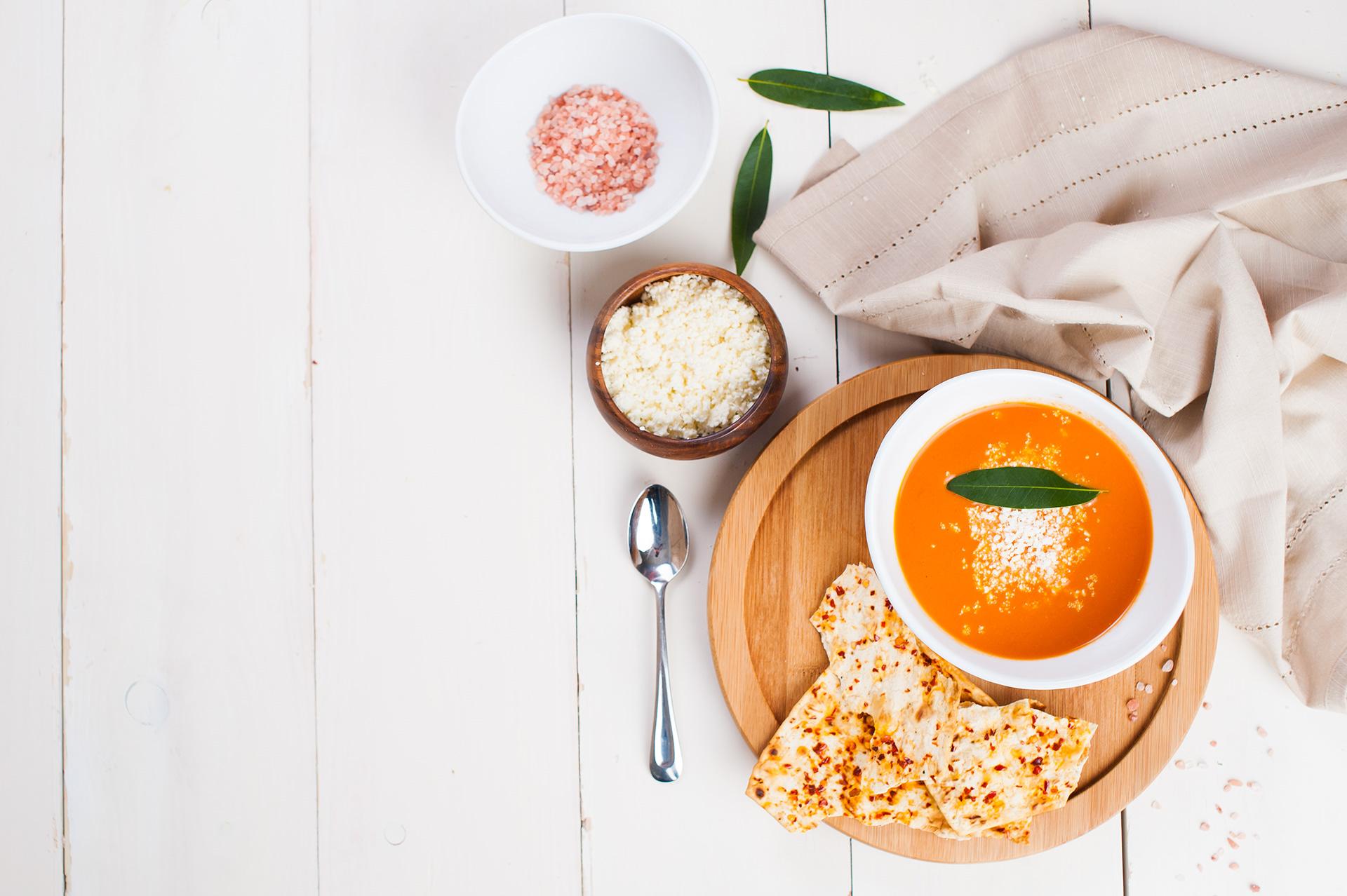 litehouse-foods-4.jpg