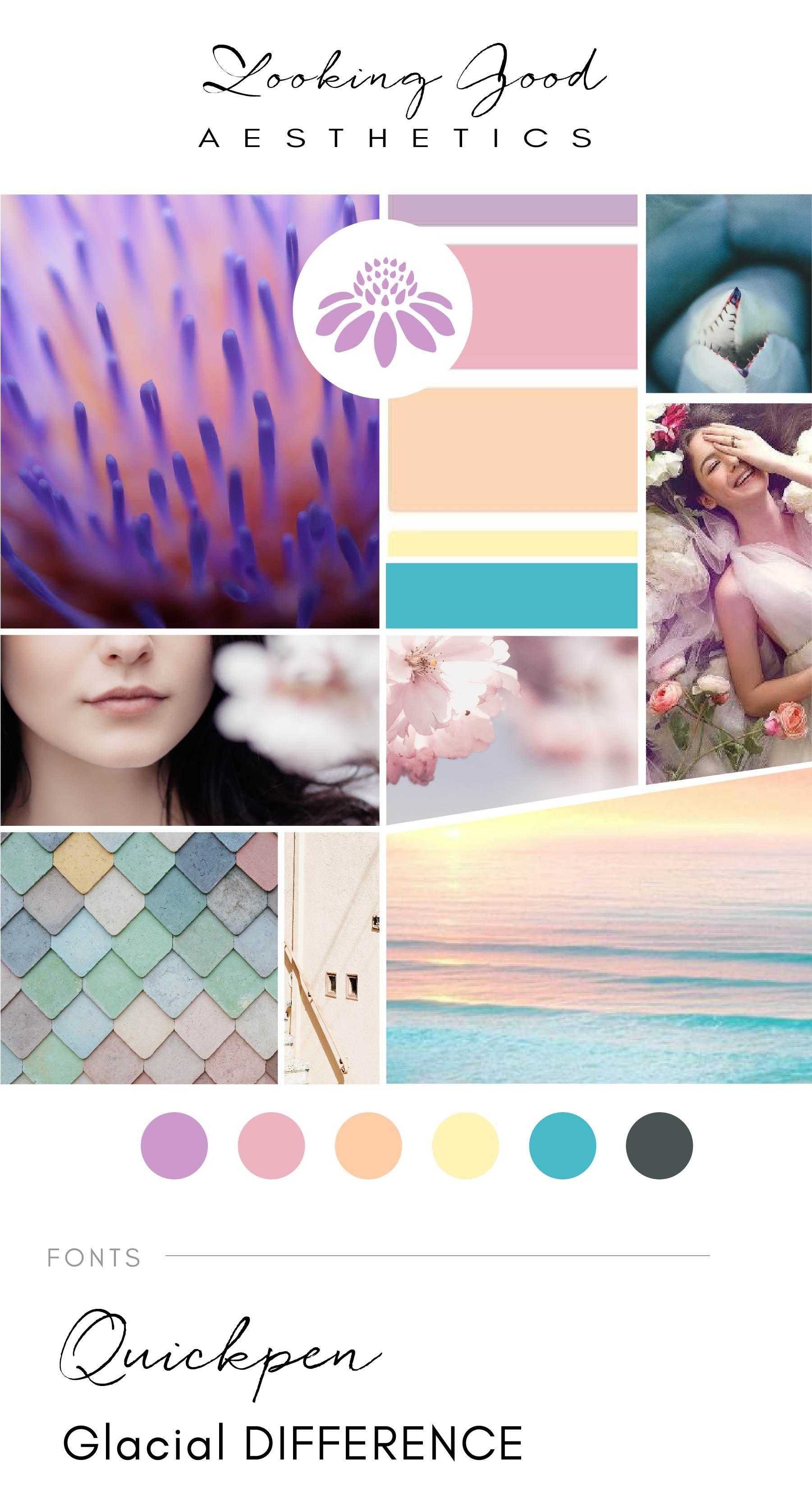 LookingGoodAsthetics-StyleBoard.jpg
