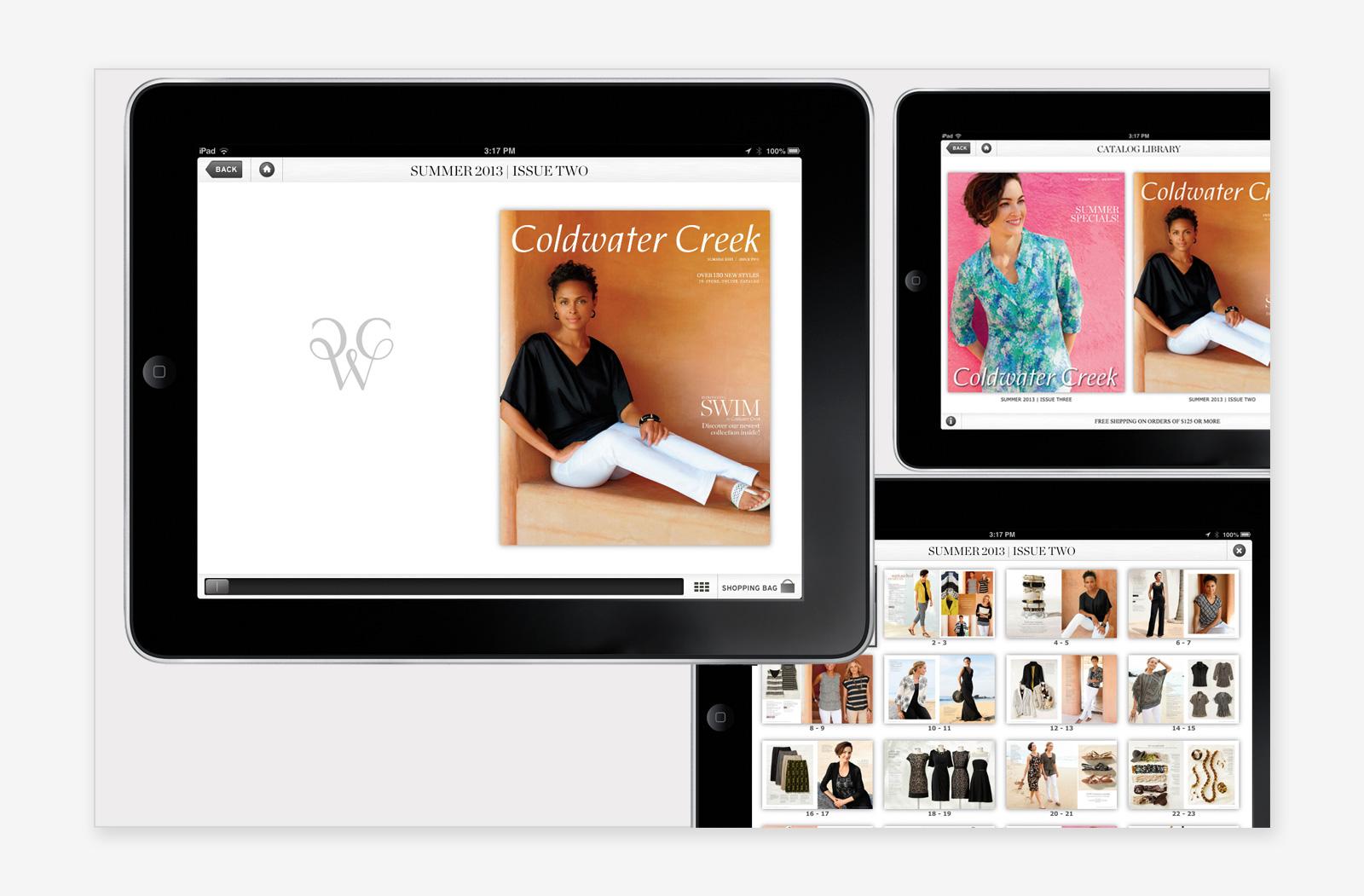 cwc-iPad-catalog.jpg