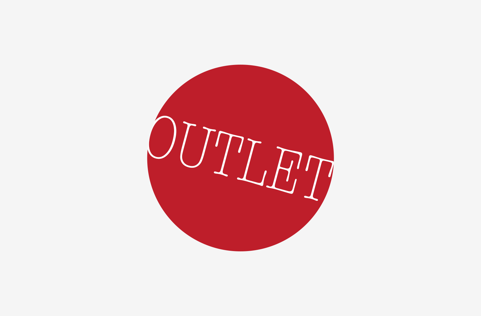 cwc-outlet1_logo.png